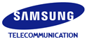 PT_SAMSUNG_TELECOMMUNICATION_INDONESIA